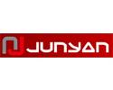 JUNYAN